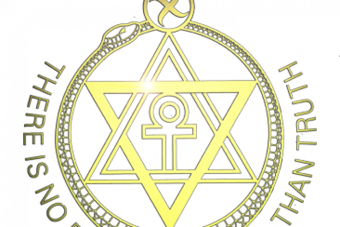 145 Years of Theosophical Society